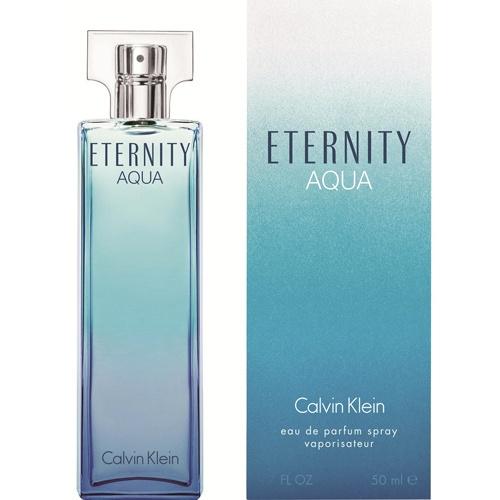 calvin klein eternity aqua 50ml edp hynes pharmacy. Black Bedroom Furniture Sets. Home Design Ideas