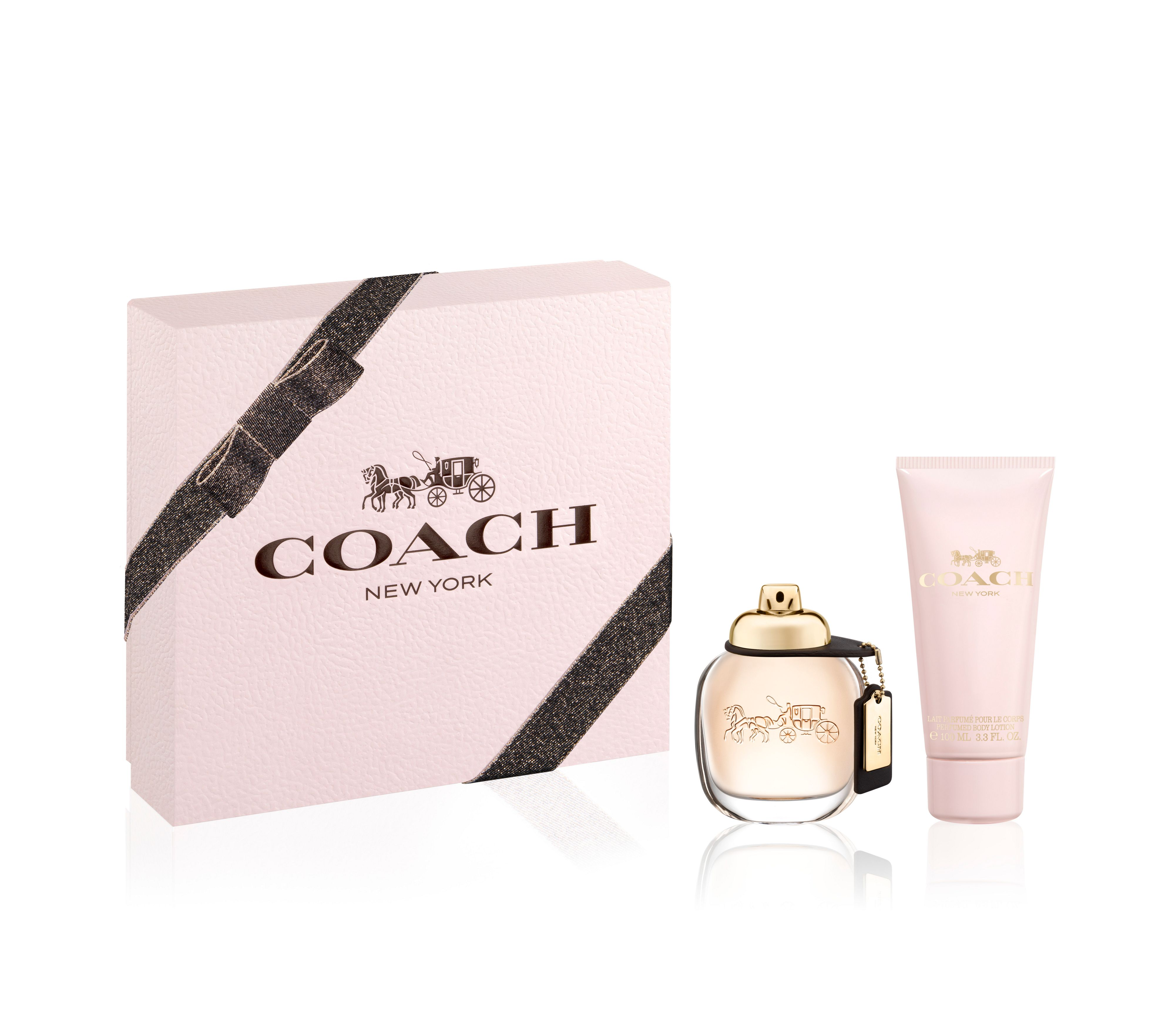 Searching For Products In Perfume Gift Sets For Her Page All